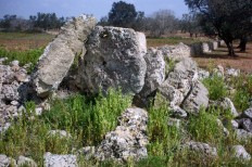 dolmen_ospina_racale_0067_2003